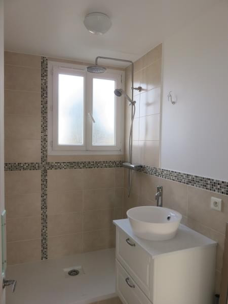 Vente appartement Le pecq 295 000€ - Photo 6