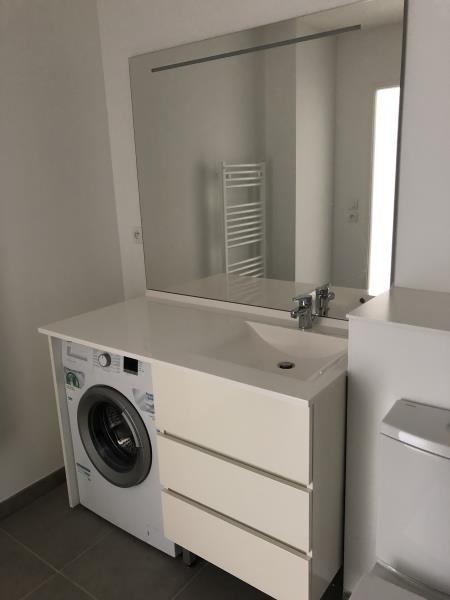 Location appartement Mondonville 555€ CC - Photo 5