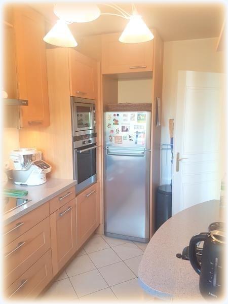 Vente appartement Le raincy 400000€ - Photo 11