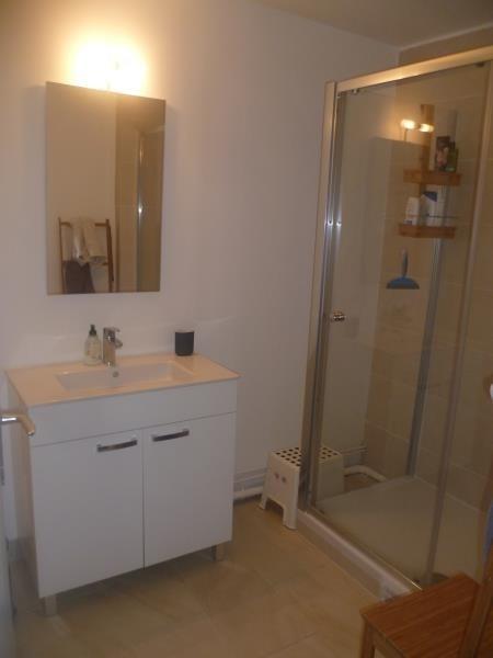 Sale apartment Sannois 329000€ - Picture 4