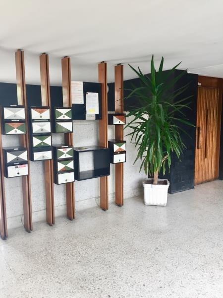 Vente appartement Tarbes 120000€ - Photo 10