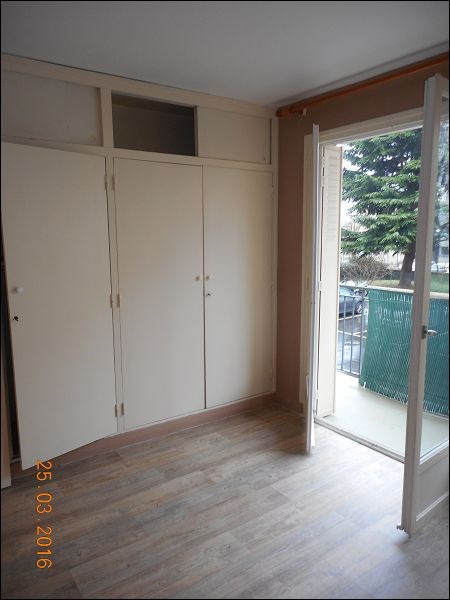 Rental apartment Juvisy sur orge 744€ CC - Picture 3