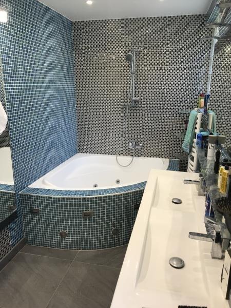 Sale house / villa Vigny 523000€ - Picture 5