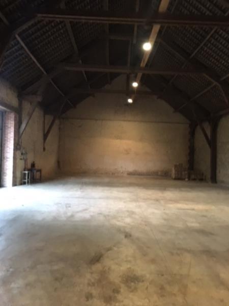Verkoop  huis Houdan 270000€ - Foto 3