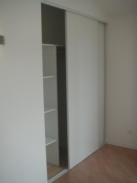 Rental house / villa Toulouse 673€ CC - Picture 8