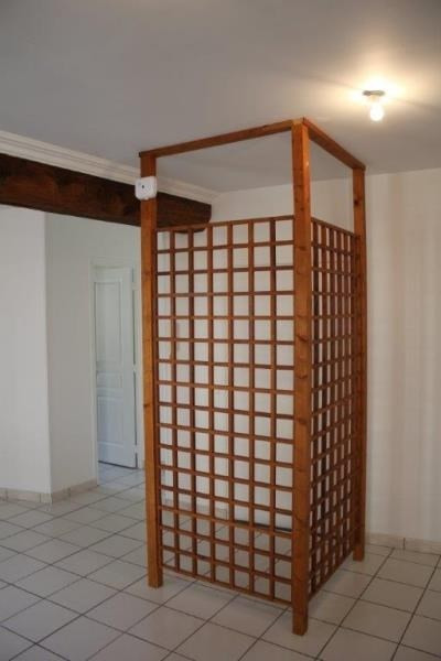 Location appartement Maintenon 387€ CC - Photo 3