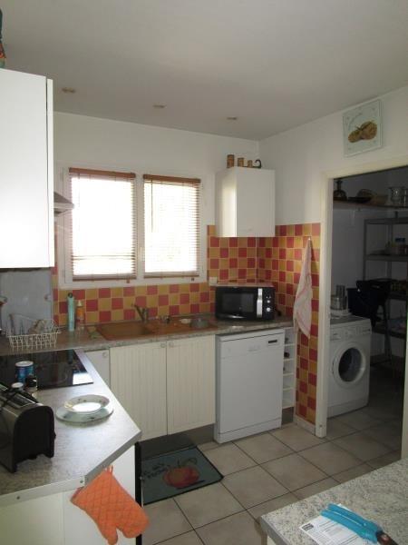 Vente maison / villa Merignac 399000€ - Photo 3