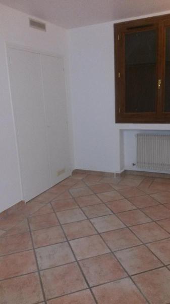 Location appartement Aix en provence 884€ CC - Photo 8