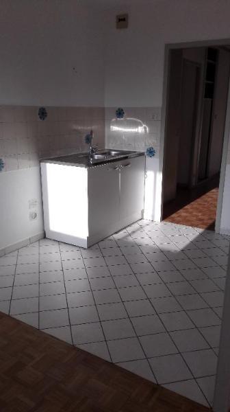Rental apartment Lyon 9ème 1005€ CC - Picture 3