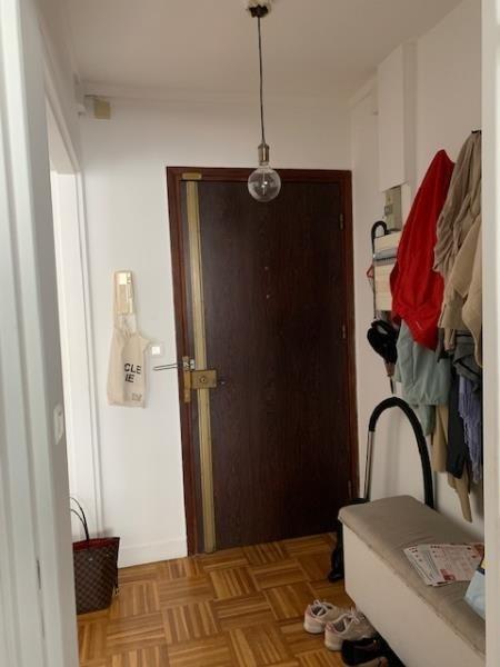 Location appartement Paris 16ème 1500€ CC - Photo 7