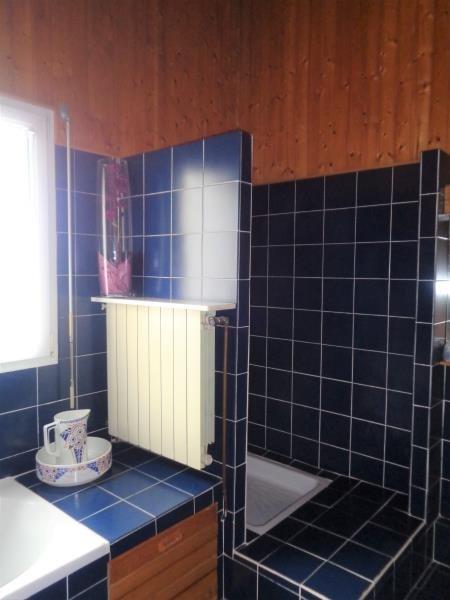 Revenda casa Athis mons 475000€ - Fotografia 19