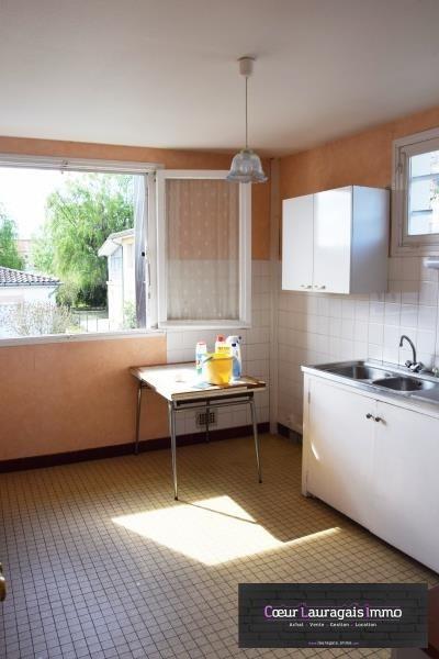Vente maison / villa Quint 329500€ - Photo 4