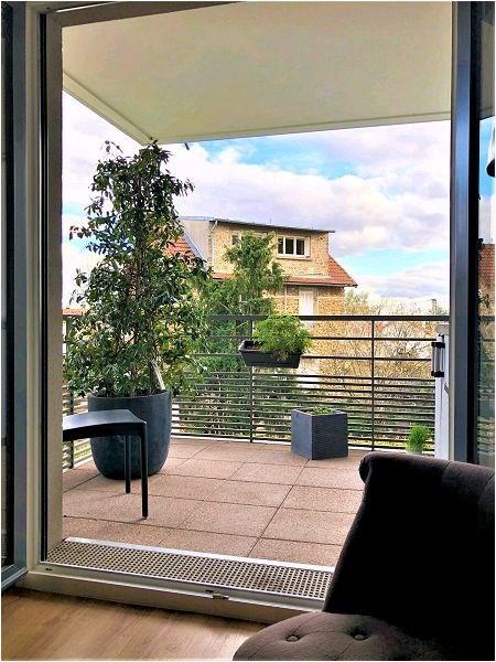 Vente appartement Juvisy sur orge 312000€ - Photo 3
