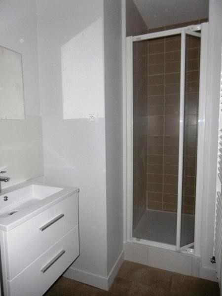 Location appartement Tarare 510€ CC - Photo 6