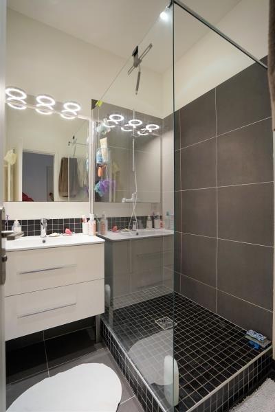 Vendita appartamento Asnieres sur seine 927000€ - Fotografia 6