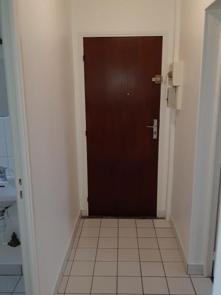 Location appartement Ivry sur seine 816€ CC - Photo 7