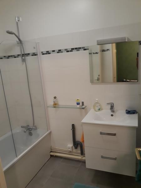 Vente appartement Evry 129000€ - Photo 3