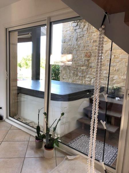 Deluxe sale house / villa Cavignac 577000€ - Picture 14