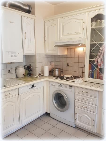Vente appartement Villemomble 246 000€ - Photo 5