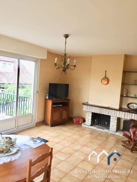 Sale house / villa Caen 348900€ - Picture 5