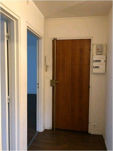 Vente appartement Montgeron 169 700€ - Photo 5
