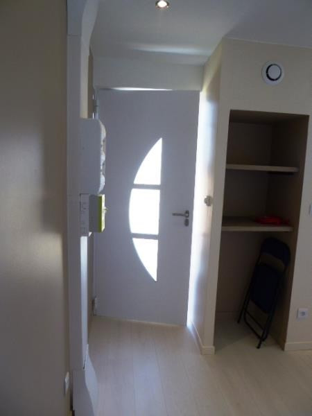 Vente appartement Bron 99 000€ - Photo 6