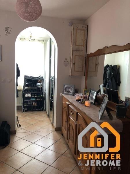 Sale house / villa Louvres 229900€ - Picture 6