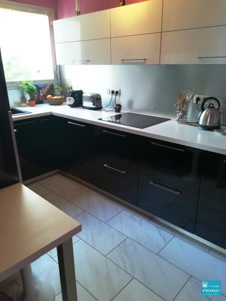 Vente appartement Fontenay aux roses 530000€ - Photo 6
