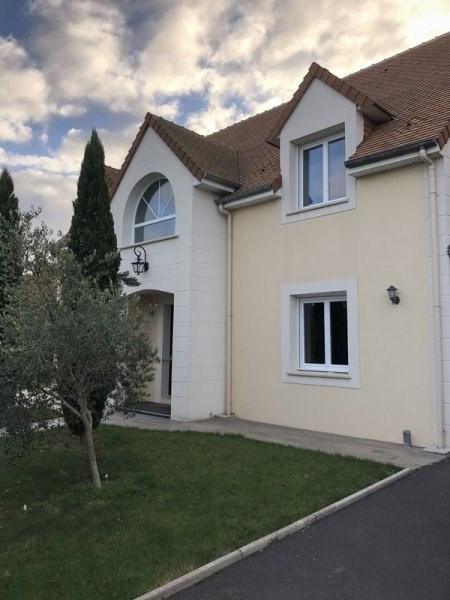 Vente maison / villa Soliers 394000€ - Photo 14