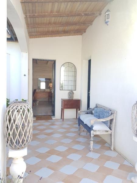 Verkoop van prestige  huis Chatelaillon plage 615000€ - Foto 2