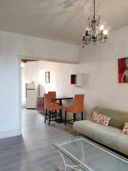 Location appartement 81200 425€ CC - Photo 4