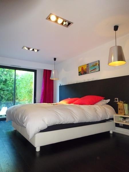 Deluxe sale house / villa Guipavas 438000€ - Picture 9