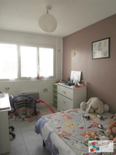 Location appartement Cognac 590€ CC - Photo 3