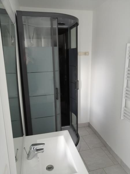 Rental apartment Billy sur aisne 495€ CC - Picture 6