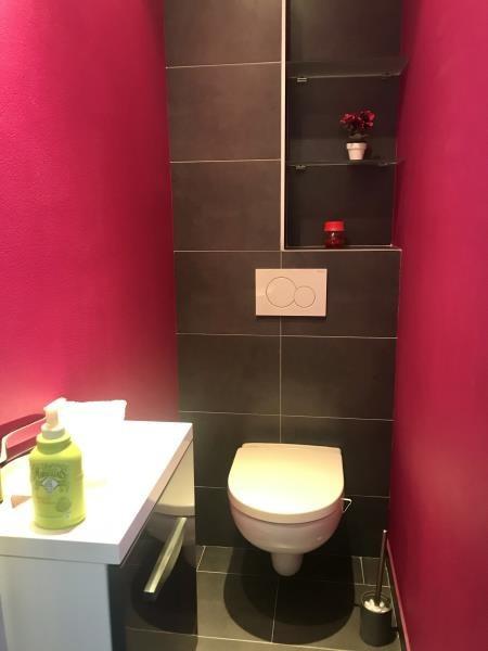 Vente maison / villa St brieuc 231990€ - Photo 6