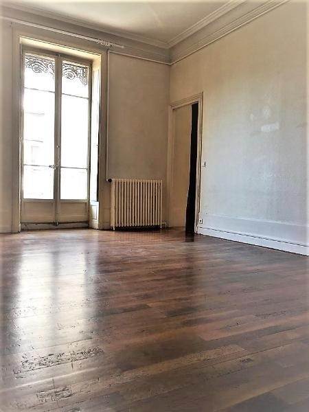 Location appartement Grenoble 1 218€ CC - Photo 6