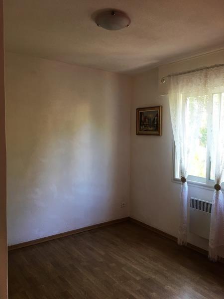 Vente appartement Toulon 177000€ - Photo 5