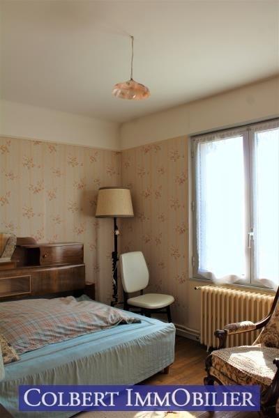 Venta  casa Migennes 99000€ - Fotografía 6