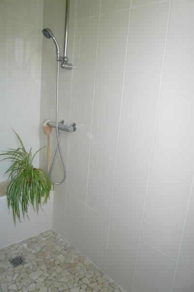 Vente maison / villa St andre de cubzac 227500€ - Photo 4
