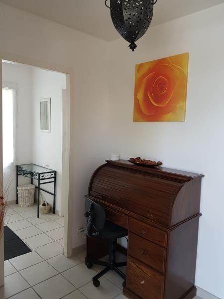 Vente maison / villa Dolus d'oleron 230800€ - Photo 6