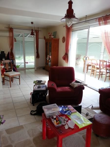 Venta  casa Poitiers 318000€ - Fotografía 6