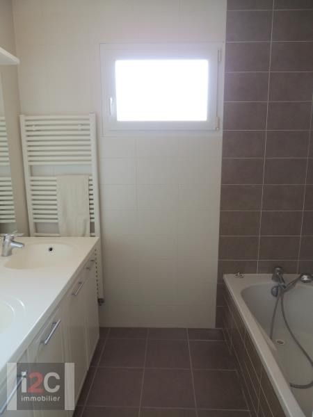 Vente maison / villa Ornex 730000€ - Photo 8