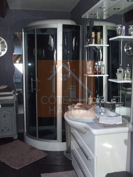 Vente maison / villa La capelle 241000€ - Photo 10