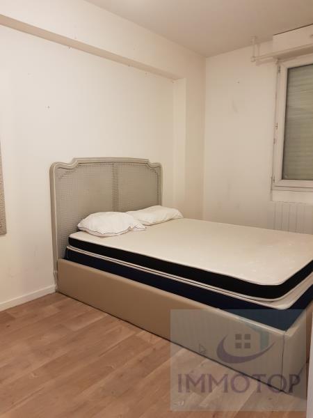Vendita appartamento Paris 20ème 389000€ - Fotografia 14