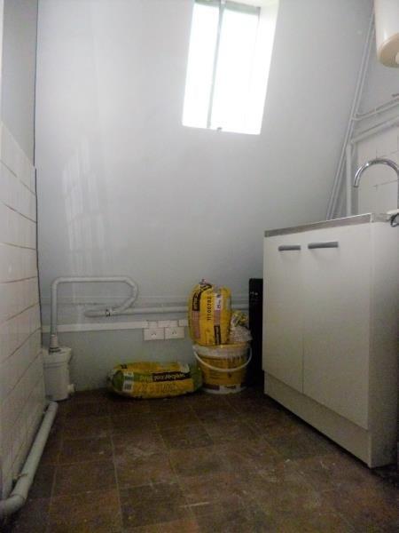 Location appartement Paris 18ème 550€ CC - Photo 3