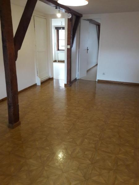 Location appartement Saint omer 435€ CC - Photo 4
