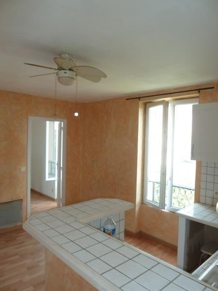 Location appartement Le raincy 695€ CC - Photo 4