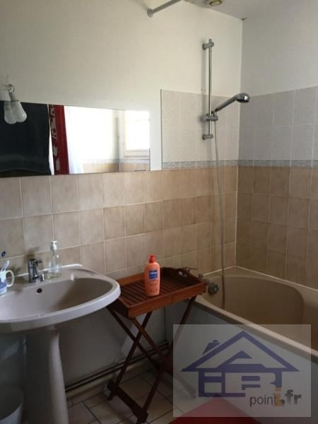 Vente maison / villa Mareil marly 688000€ - Photo 10