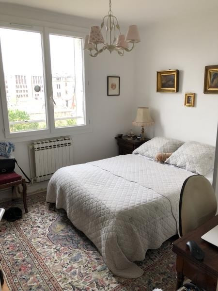 Vente appartement Valence 95 000€ - Photo 5