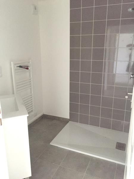 Vente appartement Blois 167 000€ - Photo 3
